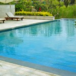 new-swimming pool designs for homes interiors