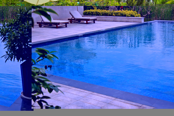 New Swimming Pool Designs For Homes Interiors Realcohomes