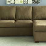 small sofas for small rooms
