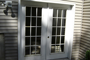 How to Get the Best Interior Sliding French Doors