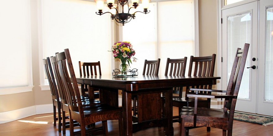 random post image amish made dining room sets daodaolingyy com
