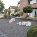 modern-garden-design-6