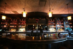 Follow the unique restaurant lighting ideas to make your restaurant the top spot
