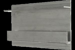 Few tips regarding sliding door track repair
