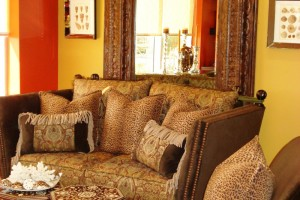 PLANNING PERFECT SOFA INTERIORS