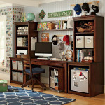 study-room-furniture-design-6