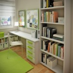 study-room-with-photo-gallery-8