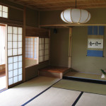 traditional-japanese-dining-room-picture-2