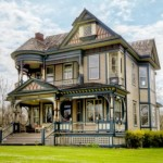 victorian-house-5