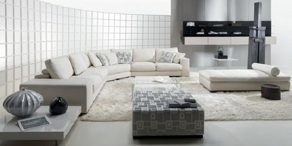 Black-And-White-Contemporary-Sofa-Design-2