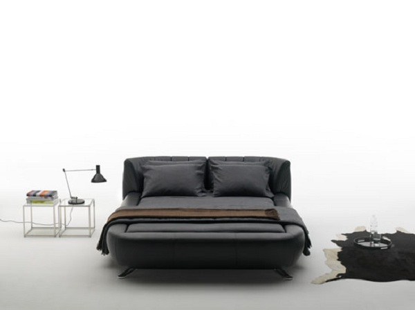 Black-Contemporary-Bed-Design-DS-1164-by-Hugo-de-Ruiter-2