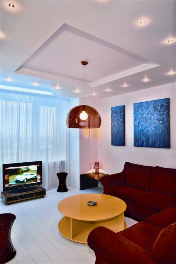 Modern-And-Simple-Design-Moscow-Minimalist-Apartments-1