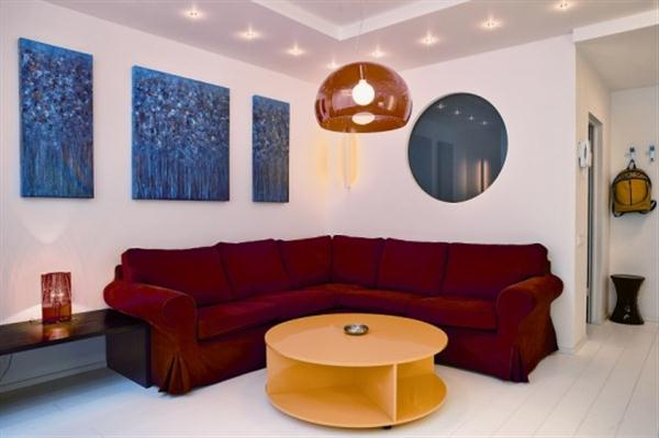 Modern-And-Simple-Design-Moscow-Minimalist-Apartments-4