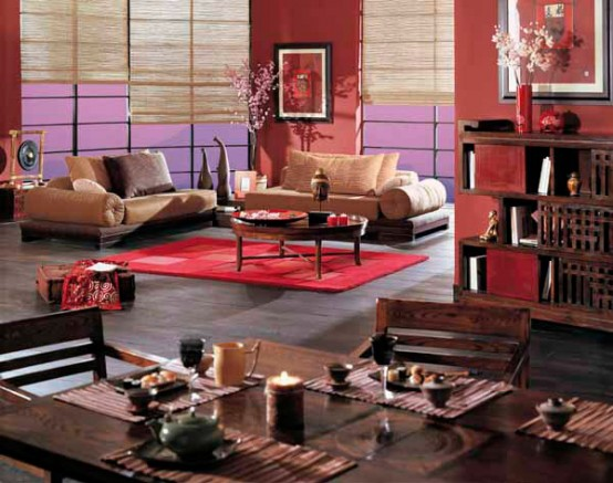 The-Tradition-And-Of-Modern-Chinese-Furniture-7