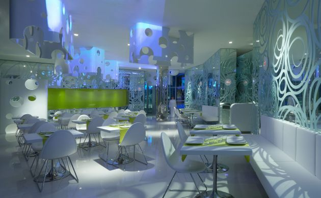 I-Suite-Hotel-Design-In-Italy-by-Simone-Micheli-Part-II-1