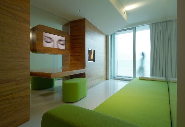 I-Suite-Hotel-Design-In-Italy-by-Simone-Micheli-Part-II-4