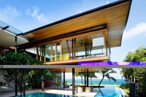 Make your home innovative with Singapore home design