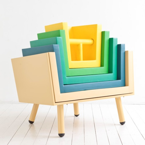 Children-Stackable-Chairs-Design-Inspiration-1