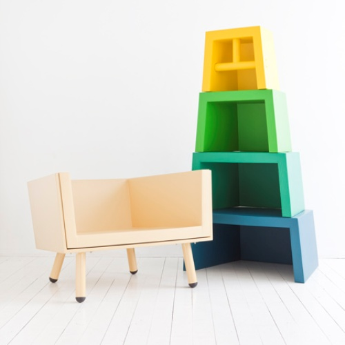 Children-Stackable-Chairs-Design-Inspiration-2