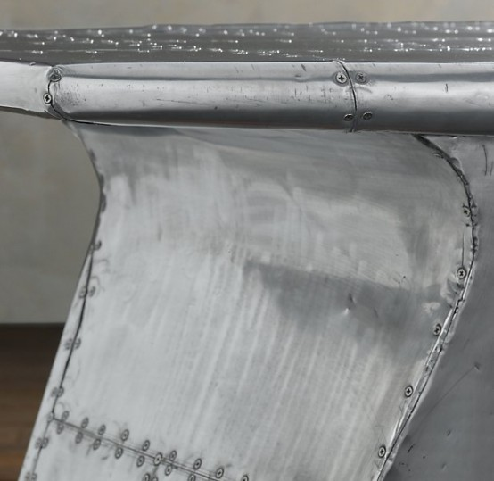 Design-Table-Like-Wing-Aircraft-Built-3