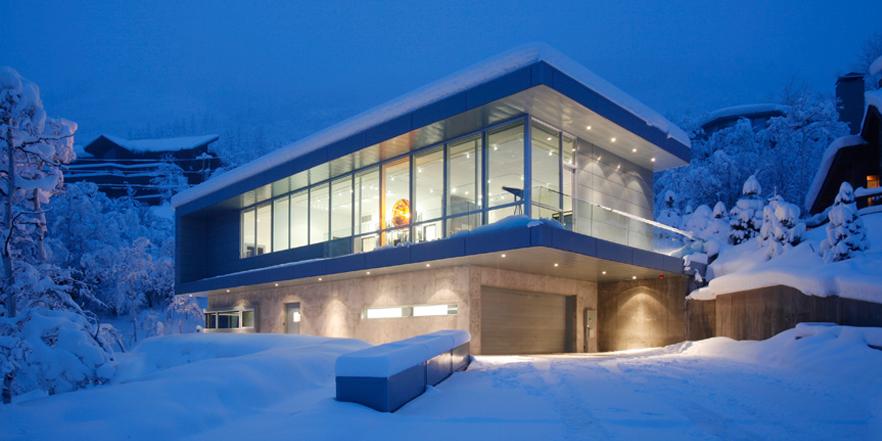 Modern-and-Elegant-Home-Design