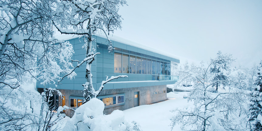 Modern-and-Elegant-Home-Design3