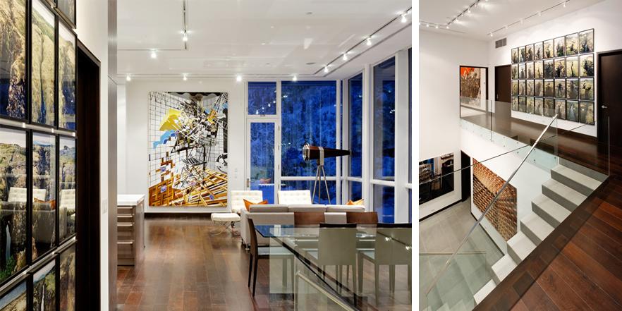 Modern-and-Elegant-Home-Design5