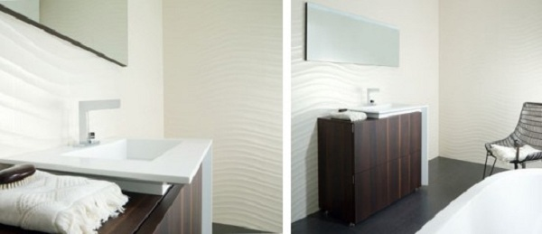 Unique-Bathroom-Design-With-Wave-Engraving-1