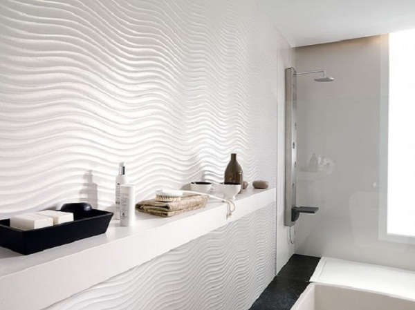 Unique-Bathroom-Design-With-Wave-Engraving-2