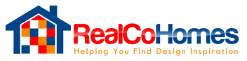 RealcoHomes