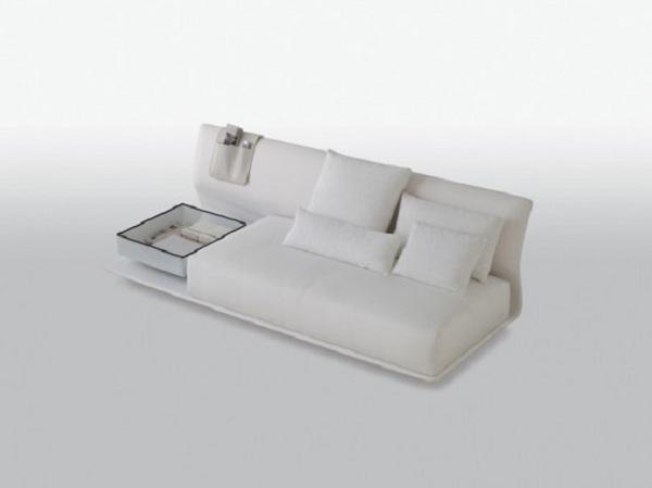 Transformation Sofa Inspiration
