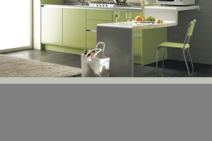 modern kitchen cabinets for home interiors