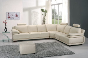 Sofas with printed photos for your house