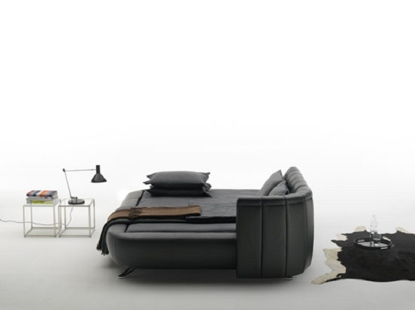 Black-Contemporary-Bed-Design-DS-1164-by-Hugo-de-Ruiter-3