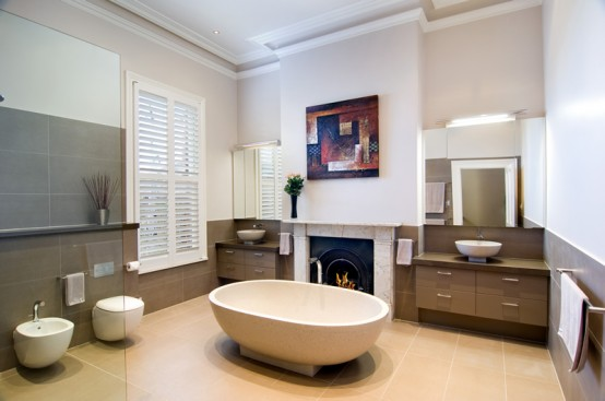 Bubble-Big-bathroom-with-Beige-And-Brown-HIA-Australian-Awards-winning-2