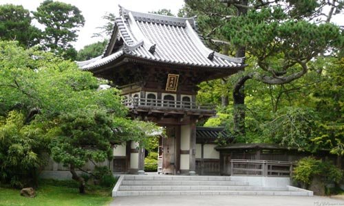 Japanese-Garden-Design-Galery-And-Inspiration-2