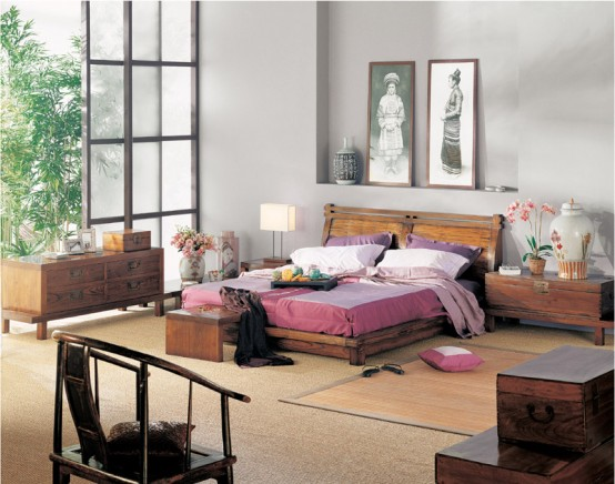The-Tradition-And-Of-Modern-Chinese-Furniture-1