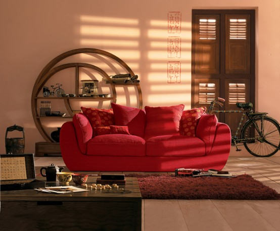 The-Tradition-And-Of-Modern-Chinese-Furniture-4